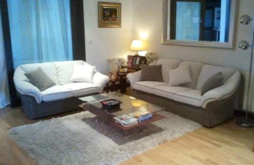 tapiceria-gayarre-sofas-pamplona-navarra-1