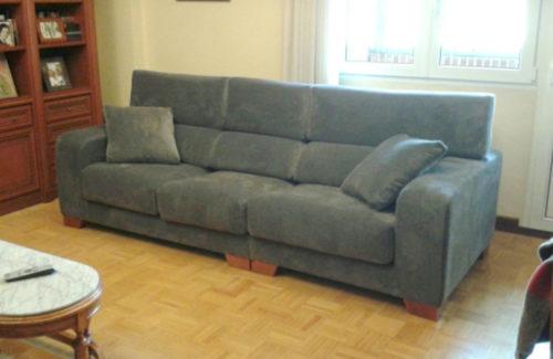tapiceria-gayarre-sofas-pamplona-navarra-2