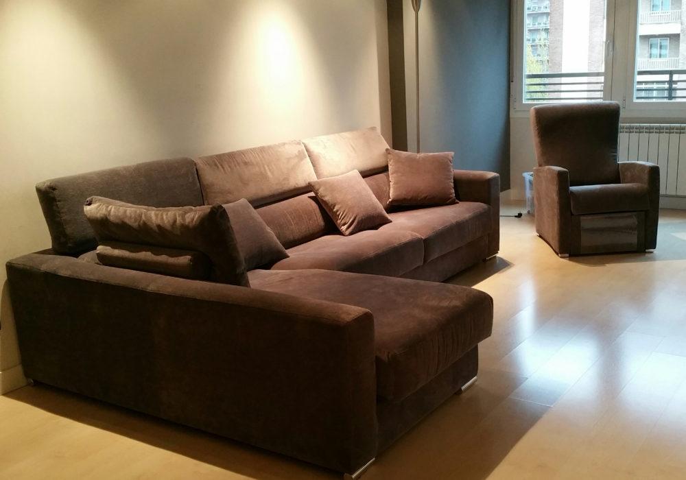 tapiceria-gayarre-sofas-pamplona-navarra-19
