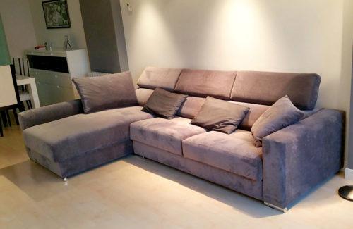 tapiceria-gayarre-sofas-pamplona-navarra-21